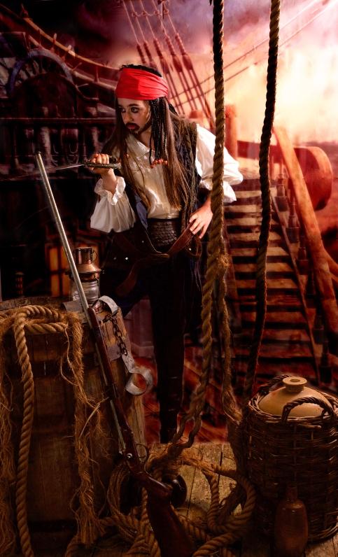 pirate stance2