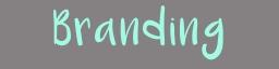 branding for mum
